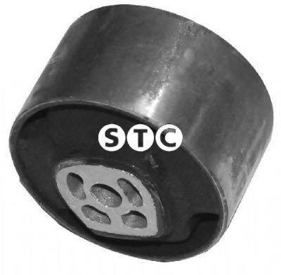 Опора двигателя STC T404428