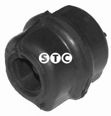 Втулка стабилизатора STC T404431