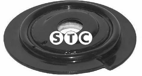 Тарелка пружины STC T404446