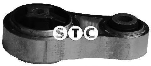 Опора двигателя STC T404448
