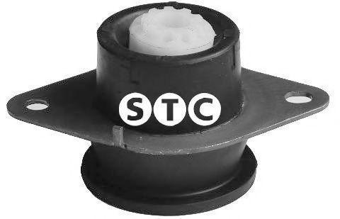 Опора двигателя STC T404451