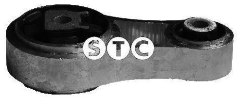 Опора двигателя STC T404452