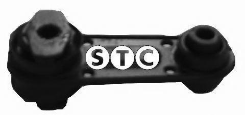 Опора двигателя STC T404467