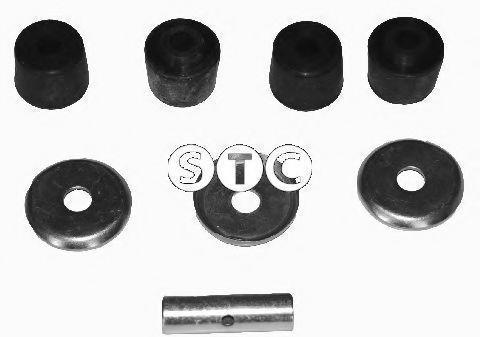 Втулка стабилизатора STC T404475