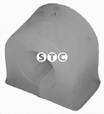 Втулка стабилизатора STC T404484
