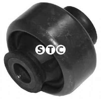 Сайлентблок рычага STC T404488