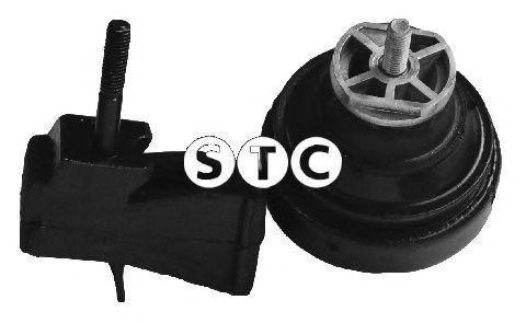 Опора двигателя STC T404556