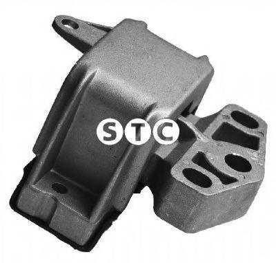 Опора двигателя STC T404558