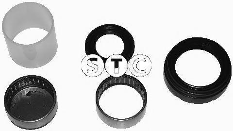 Ремкомплект рычага STC T404563