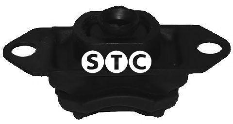 Опора двигателя STC T404625