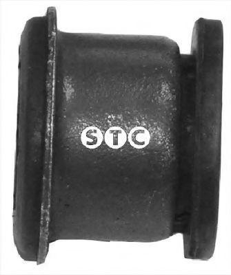 Сайлентблок рычага STC T404658