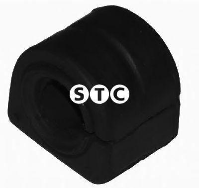 Втулка стабилизатора STC T404661