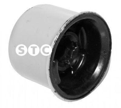 Сайлентблок рычага STC T404691