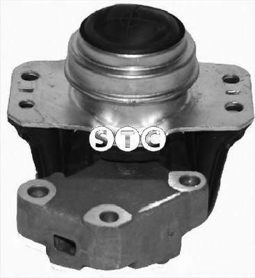 Опора двигателя STC T404732