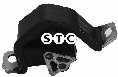 Опора двигателя STC T404737