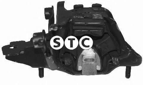 Опора двигателя STC T404785