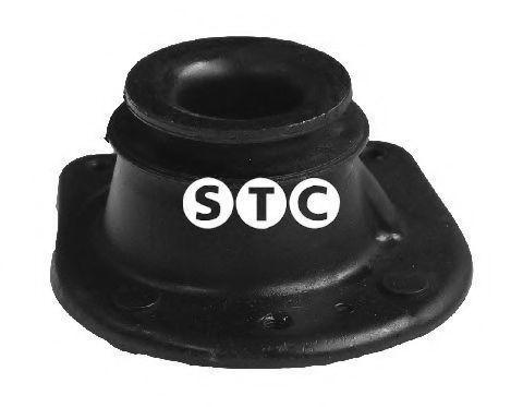 Опора амортизатора STC T404823