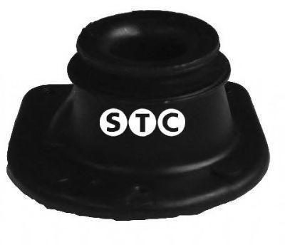 Опора амортизатора STC T404824