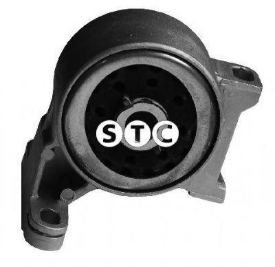 Опора двигателя STC T404825