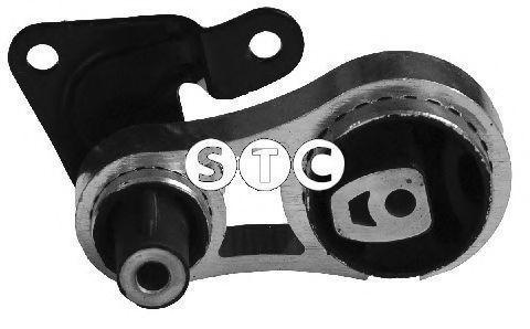 Опора двигателя STC T404850