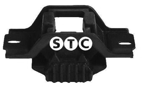 Опора двигателя STC T404851