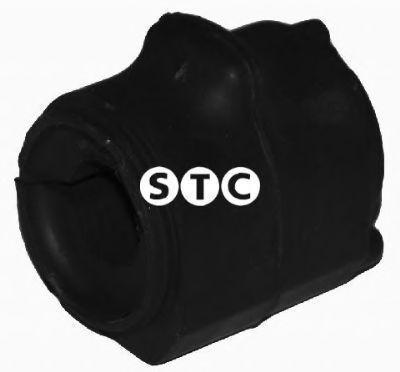 Втулка стабилизатора STC T404854