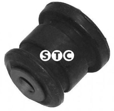 Сайлентблок рычага подвески STC T404877