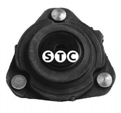 Опора стойки амортизатора STC T404882