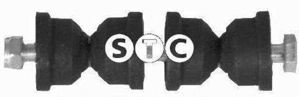 Стойка стабилизатора STC T404885