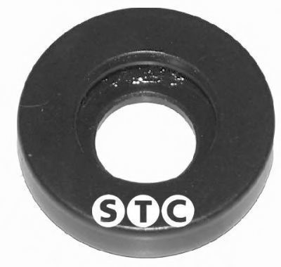 Подшипник опоры амортизатора STC T404921