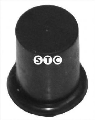 Бачок расширительный системы охлаждения STC T404946