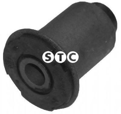 Сайлентблок рычага STC T404954