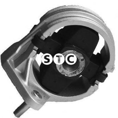 Опора двигателя STC T404958