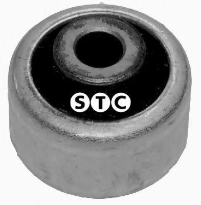 Сайлентблок рычага STC T404970