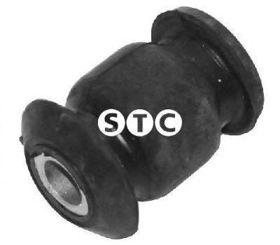 Сайлентблок рычага STC T404978