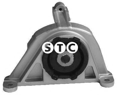 Опора двигателя STC T404983