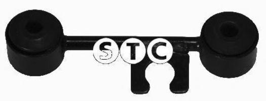 Стойка стабилизатора STC T405040