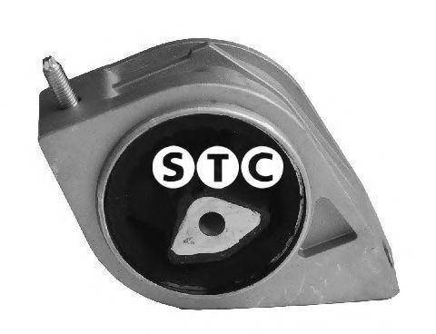 Опора двигателя STC T405050