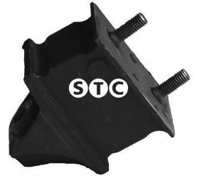 Опора двигателя STC T405052