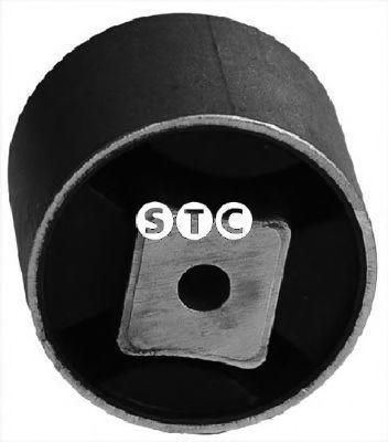 Опора двигателя STC T405064