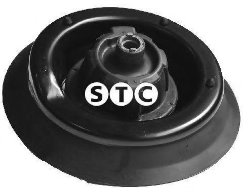 Опора амортизатора STC T405065