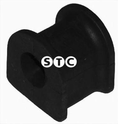 Втулка стабилизатора STC T405068