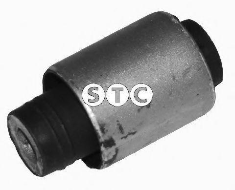 Сайлентблок рычага STC T405070
