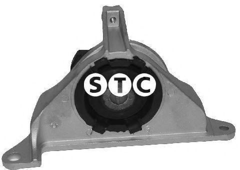 Опора двигателя STC T405084