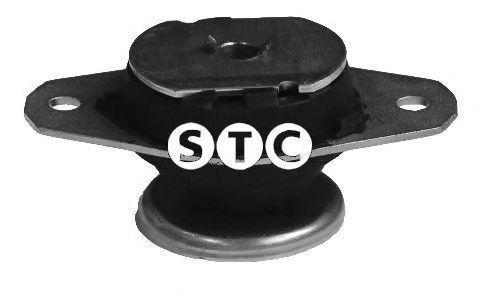 Опора двигателя STC T405086