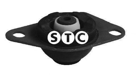 Опора двигателя STC T405087
