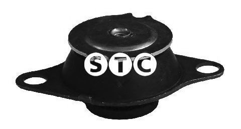 Опора двигателя STC T405088