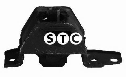 Опора двигателя STC T405089