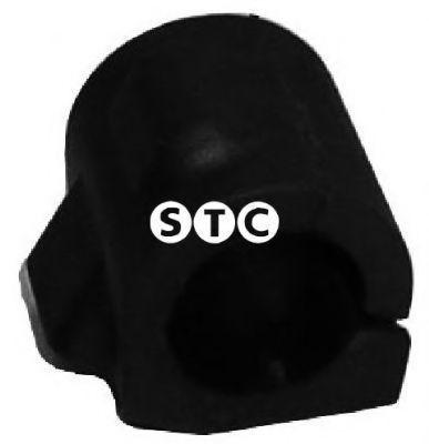 Втулка стабилизатора STC T405094