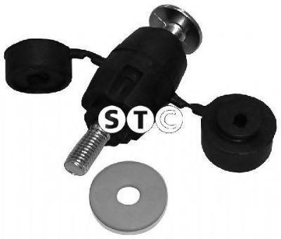 Стойка стабилизатора STC T405097